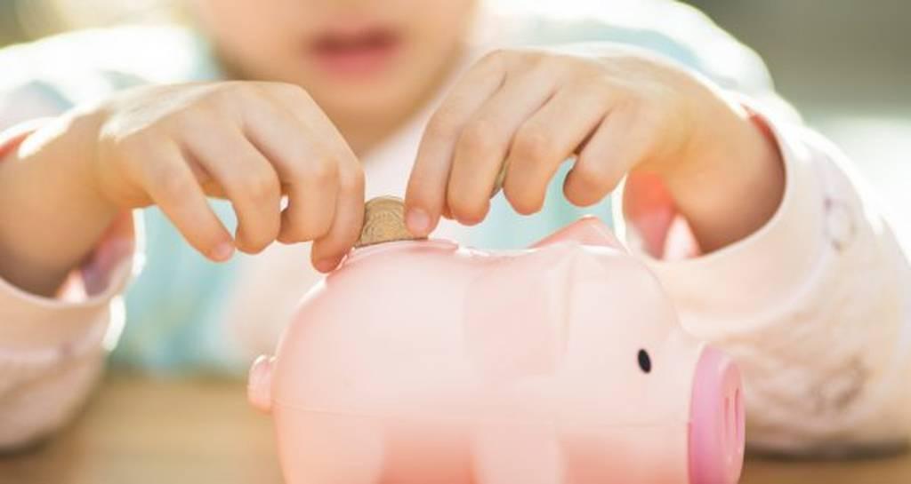 Επίδομα παιδιού 2018: Εγκρίθηκε η πληρωμή της τρίτης δόσης