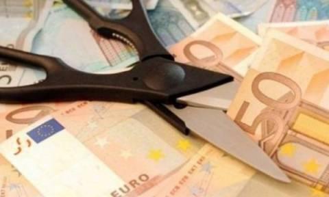 Επιστροφή φόρου: Τι πρέπει να κάνουν όσοι δεν πήραν τα λεφτά της επιστροφής