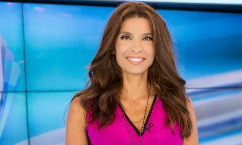«Βόμβα»: Φεύγει η Πόπη Τσαπανίδου από το Star - Σε ποιο κανάλι πάει