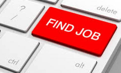 ΑΣΕΠ: Τη Δευτέρα οι αιτήσεις για 46 μόνιμες προσλήψεις
