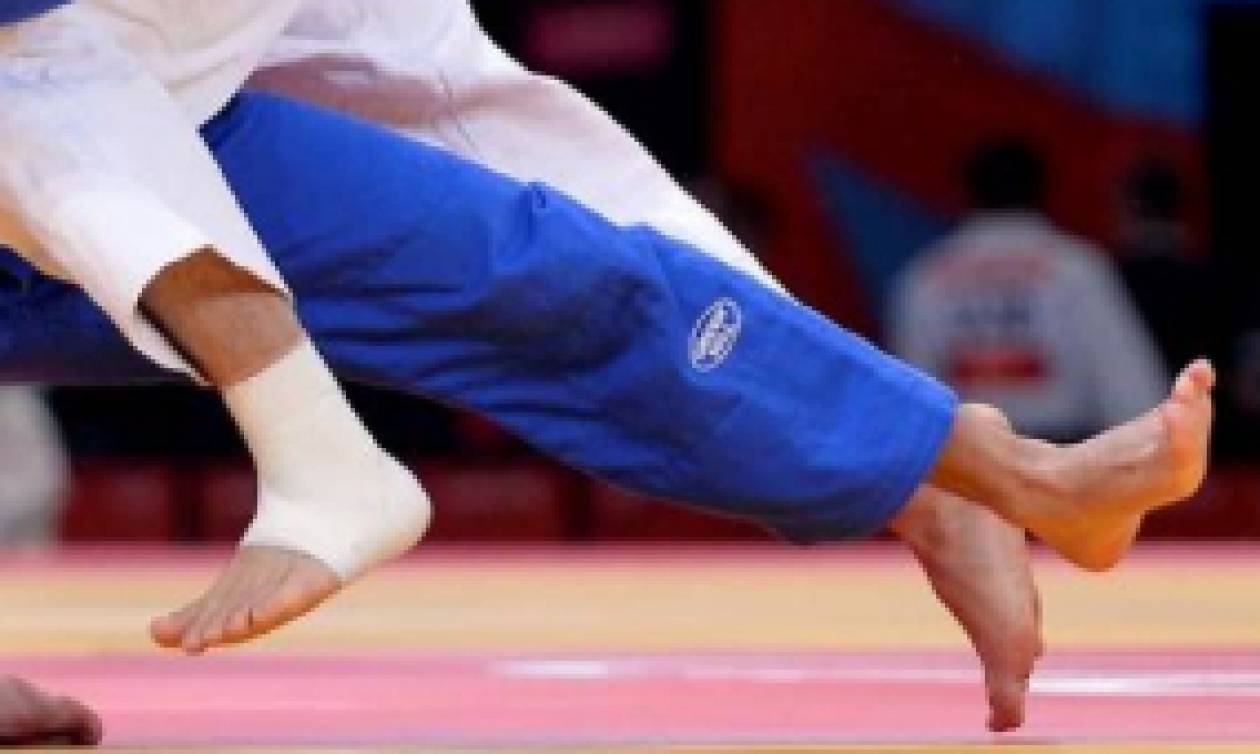 Σοκ στον ελληνικό αθλητισμό: Πρωταθλητής του τζούντο σε σπείρα διαρρηκτών