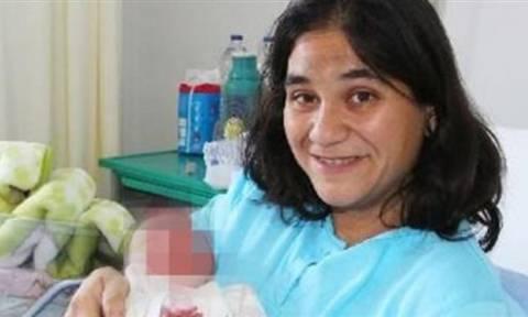 Ανατροπή στη δολοφονία της 35χρονης μητέρας στους Γαργαλιάνους