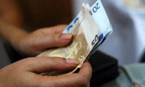 Επιστροφή φόρου: Τι πρέπει να κάνουν όσοι δεν πήραν τα χρήματα που δικαιούνται
