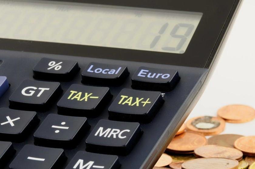 Φορολογικές δηλώσεις 2018: «Βαριά» τα πρώτα εκκαθαριστικά