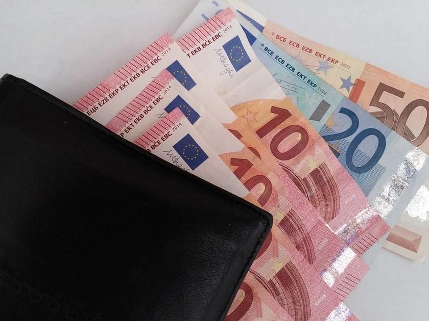 ΟΑΕΔ: Νέο επίδομα ανεργίας ύψους 360 ευρώ - Ποιοι είναι οι δικαιούχοι