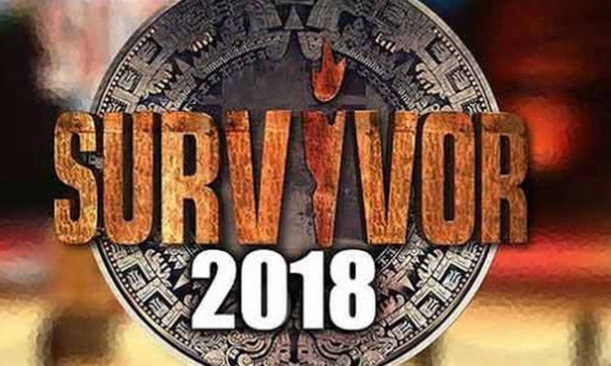 Survivor Spoiler: Η αποκάλυψη για το αποτέλεσμα του τελικού που ανατρέπει τα πάντα... (video)
