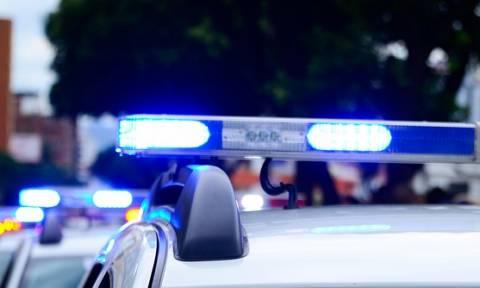 Ασύλληπτη τραγωδία: Πυροβόλησε και σκότωσε την 6χρονη κόρη του κατά λάθος