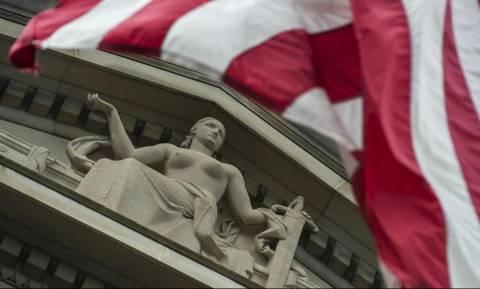 «Θρίλερ» κατασκοπείας στις ΗΠΑ: Συνέλαβαν 29χρονη Ρωσίδα στην Ουάσινγκτον