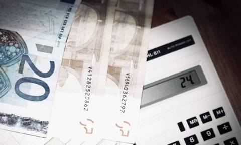 Εξωδικαστικός μηχανισμός: Δεύτερη ευκαιρία για τη ρύθμιση οφειλών