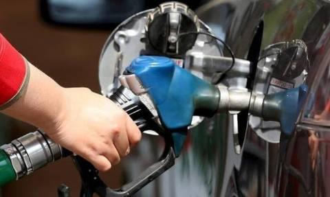 Στα ύψη η τιμή της βενζίνης σε δημοφιλείς τουριστικούς προορισμούς