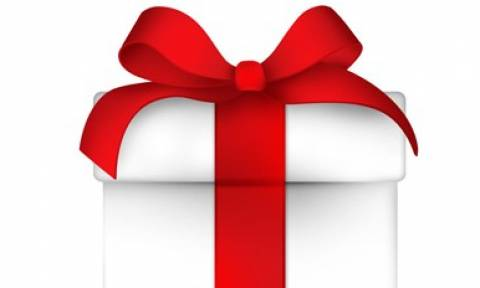 17 Ιουλίου: Μεγάλη γιορτή σήμερα - Δείτε σε ποιους πρέπει να πείτε «Χρόνια Πολλά»