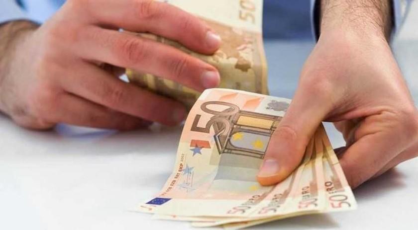 Χρωστάς στην εφορία; Δείτε πώς θα πληρώσετε σε δόσεις όλους τους φόρους