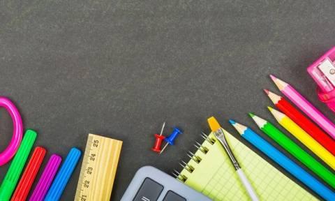 Παιδικοί σταθμοί ΕΣΠΑ 2018 - 2019: Αντίστροφη μετρηση για τα αποτελέσματα
