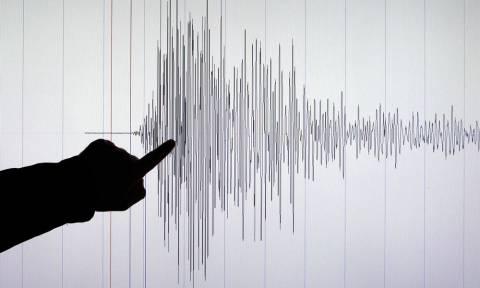 Σεισμός 4,2 Ρίχτερ ταρακούνησε τα Ιωάννινα