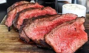 Λάθος νομίζεις! Εσύ ξέρεις τι είναι η κοκκινίλα στο κρέας;