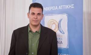 Επικρίσεις Καραμέρου κατά Δήμου Αμαρουσίου για το βρεφονηπιακό σταθμό στο Ψαλίδι