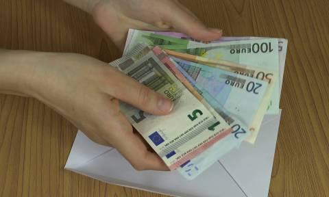 Εφάπαξ επίδομα 1.000 ευρώ σε ανέργους - Δες ποιοι είναι οι δικαιούχοι