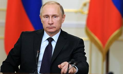 Ετοιμάζεται συνάντηση Πούτιν – Κιμ Γιονγκ Ουν