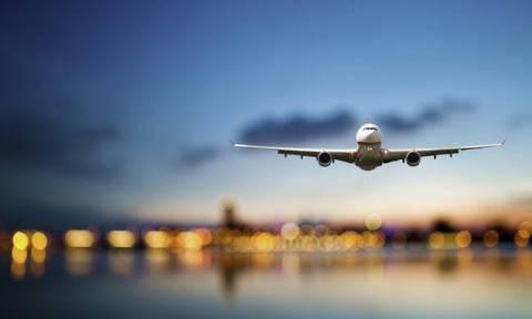 Χάος: Ακυρώνονται εκατοντάδες πτήσεις γνωστής αεροπορικής εταιρείας