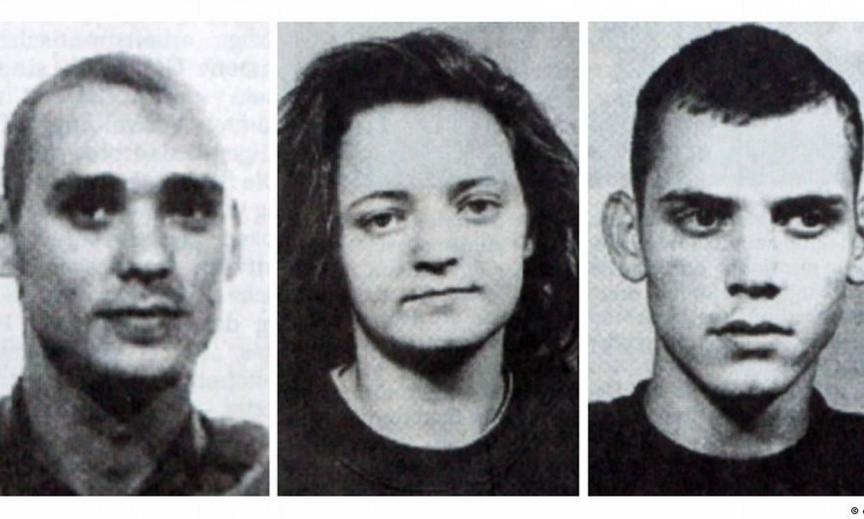 Σάλος: Ελεύθερος βασικός συνεργός των νεοναζί που δολοφόνησαν τον Θεόδωρο Βουλγαρίδη