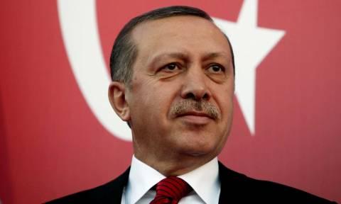 Χούντα Ερντoγάν: Πρόστιμο - ρεκόρ στον ηγέτη της αντιπολίτευσης για «δυσφήμιση» του «Σουλτάνου»