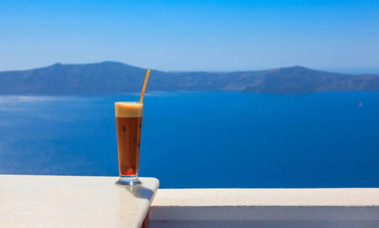 Πλαστικά καλαμάκια τέλος! Ποια αλυσίδα ξενοδοχείων με παρουσία και στην Ελλάδα τα καταργεί για πάντα