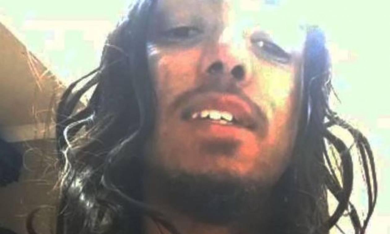Ομολογία – σοκ Βρετανού τζιχαντιστή: Έτσι θα δολοφονούσα την Τερέζα Μέι μέσα στην Ντάουνινγκ Στριτ