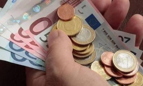 ΟΑΕΔ: Bοήθημα 360 ευρώ σε ανέργους - Ποιοι είναι οι δικαιούχοι και τα κριτήρια