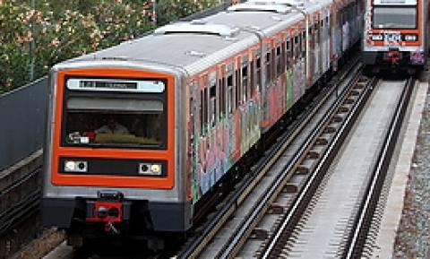 Νέες απεργίες στα τρένα την επόμενη εβδομάδα