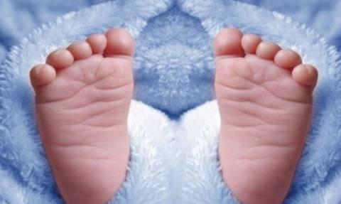 Άγιος Δημήτριος: Σοκάρουν οι νέες αποκαλύψεις για τη γυναίκα που χαράκωνε βρέφη σε εμπορικά κέντρα