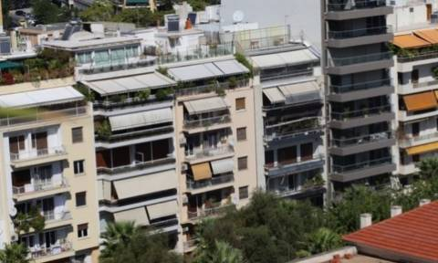 Aνείσπρακτα ενοίκια: Πώς θα γλιτώσετε το «χαράτσι» της Εφορίας