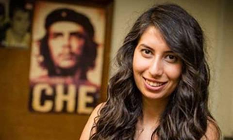 Χούντα Ερντογάν στην Τουρκία: Κλείνουν στη φυλακή δημοσιογράφο για «αντικαθεστωτικό» άρθρο