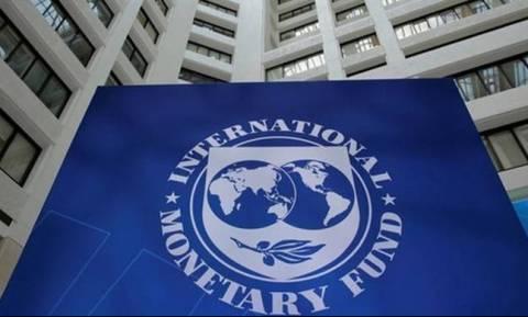ΔΝΤ: «Όχι» στην επαναφορά των συλλογικών διαπραγματεύσεων και «καμπανάκι» για τα εργασιακά