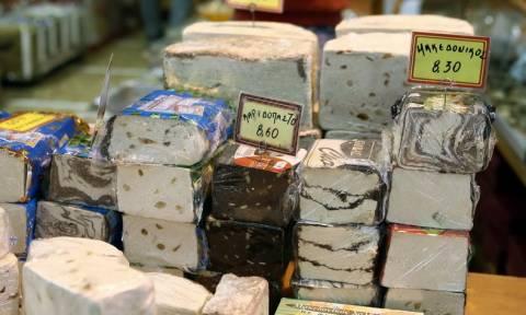 Οδηγίες: Πώς θα προστατεύσουν οι ελληνικές επιχειρήσεις την εμπορική επωνυμία «Μακεδονία» (vid)
