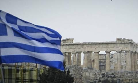 Τι περιμένει η Αθήνα μετά την ακύρωση της επίσκεψης Λαβρόφ