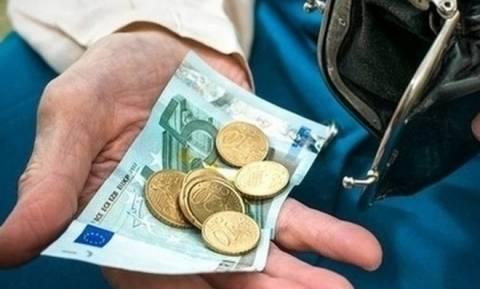 Αναδρομικά συντάξεων: Δείτε πότε και ποιοι συνταξιούχοι θα τα λάβουν