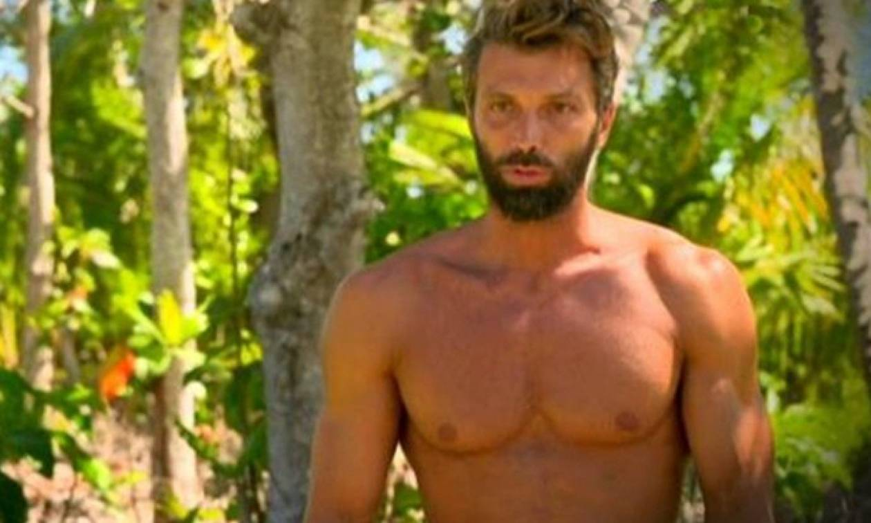 Survivor 2: Θεοδωρόπουλος: «Ο Νικόλας μου είπε ψέματα! Κι εκεί η αλήθεια παραποιήθηκε επειδή…»