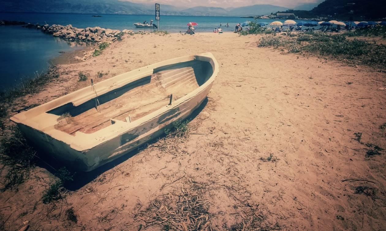 Καιρός - Ο Τάσος Αρνιακός στο Newsbomb.gr: Πού θα «χτυπήσει» ο διήμερος αφρικανικός καύσωνας