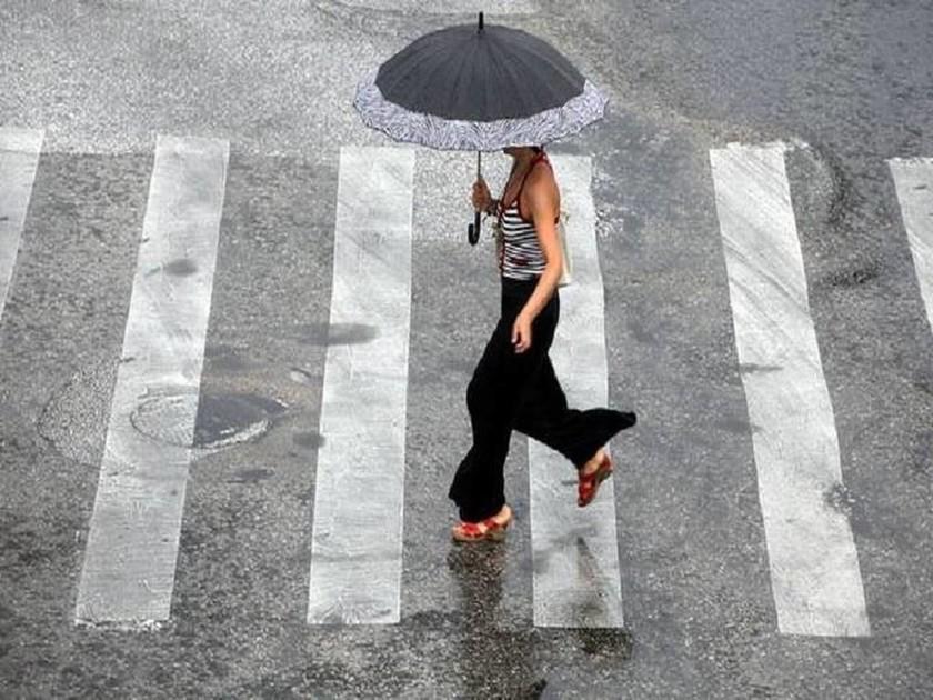 Καιρός - Ο Τάσος Αρνιακός στο Newsbomb.gr: Στους 40 βαθμούς ο υδράργυρος Κυριακή και Δευτέρα