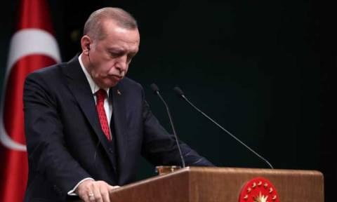 Η Τουρκία περιθωριοποιείται οικονομικά και αναζητά νέους συμμάχους