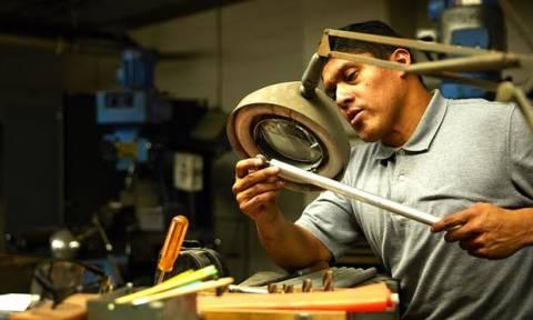 Δύο στους πέντε ΑμεΑ δεν έχουν πρόσβαση στην εργασία λόγω έλλειψη τεχνολογικής καινοτομίας