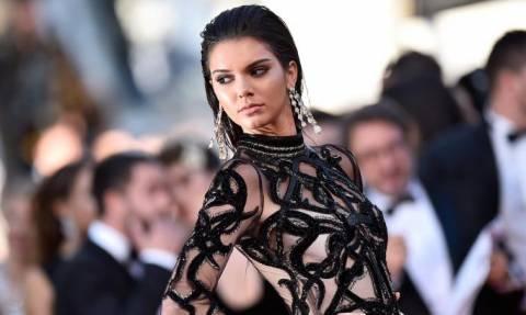 Kendall Jenner: Δεν έχουμε λόγια για την πλαστική επέμβαση που έκανε μόδα