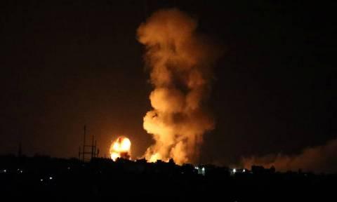 «Καζάνι που βράζει» η Γάζα - Χωρίς τέλος το αιματοκύλισμα