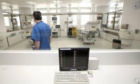 Ξανθός: Εργαλείο μέτρησης κόστους στα δημόσια νοσοκομεία