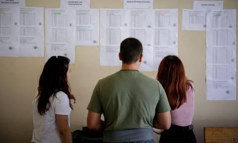 Έρχονται τα πάνω… κάτω στην Παιδεία: «Επιστρέφουν» οι δέσμες, καθιερώνεται το εθνικό απολυτήριο