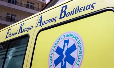 Φρικτός θάνατος 31χρονου στη Ζάκυνθο: Πέθανε επισκευάζοντας κλιματιστικό