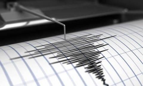 Ιράν: Τουλάχιστον 25 τραυματίες από τον ισχυρό σεισμό