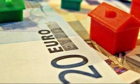 Νέα σχέδια μείωσης των «κόκκινων» δανείων θα καταθέσουν οι τράπεζες στον SSM