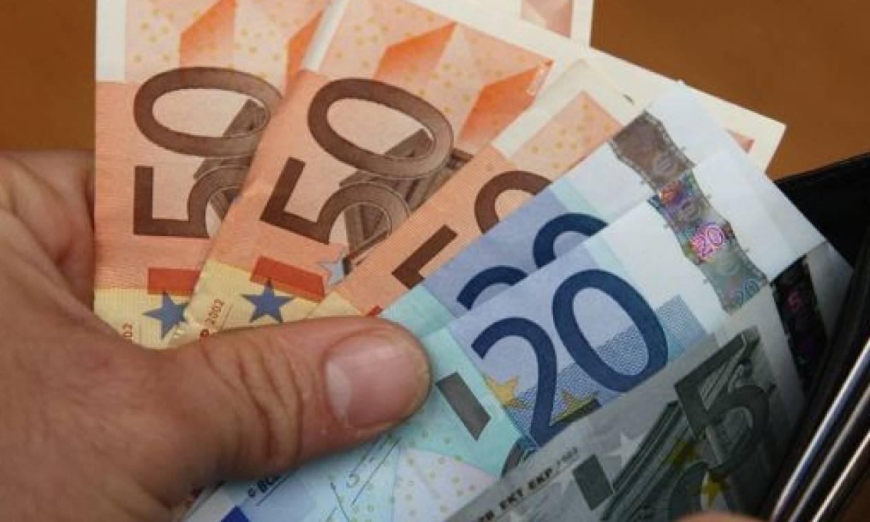 Συντάξεις Αυγούστου 2018: Πότε πληρώνουν όλα τα Ταμεία