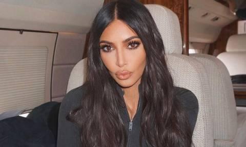 Η Kim Kardashian έβγαλε 5 εκατ. σε 5 λεπτά και αντιμετωπίζει τώρα τη  «δικαιοσύνη 82c272f9e07